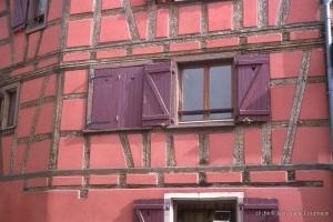 Stasbourg_1998_37