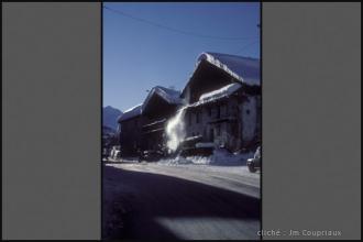 Alpes_1981-1