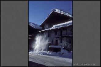 Alpes_1981-2