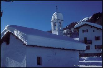 Alpes_1981-3