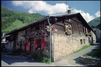 Alpes_1996-96