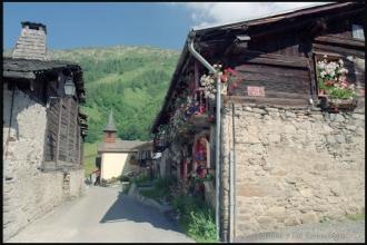 Alpes_1996-97