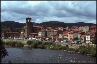 Auvergne_1978-13