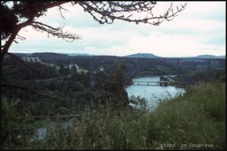 Auvergne_1978-14