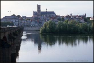 Auvergne_1978-4
