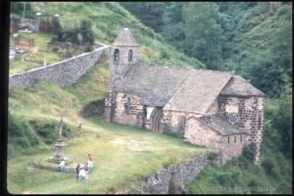 Auvergne_1978-9