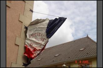 Belfort_2005-1