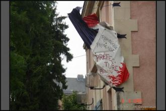 Belfort_2005-2