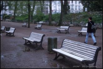 Besançon-16