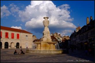 Besançon_2007-2