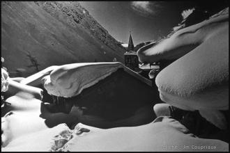 Bonneval_1981-neige-vent-11