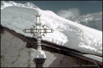 Chamonix-LeTour_1963-11