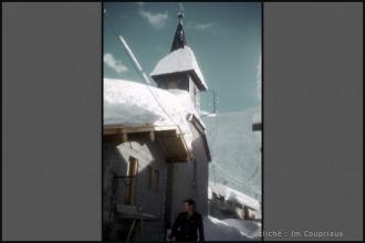 Chamonix-LeTour_1963-12