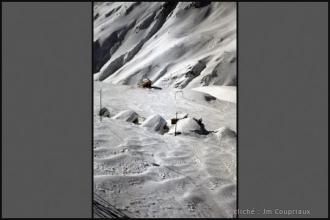 Chamonix-LeTour_1963-13