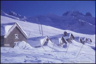 Chamonix-LeTour_1963-14