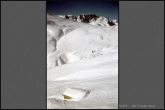 Chamonix-LeTour_1963-15