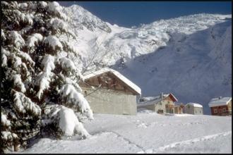 Chamonix-LeTour_1963-16