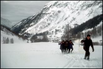 Chamonix-LeTour_1963-17