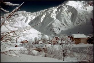 Chamonix-LeTour_1963-18