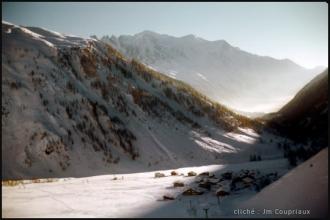 Chamonix-LeTour_1963-6