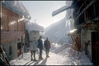 Chamonix-LeTour_1963-7