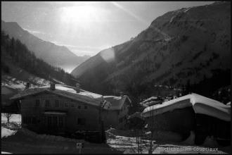 Chamonix-LeTour_1977-1