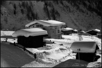 Chamonix-LeTour_1977-3
