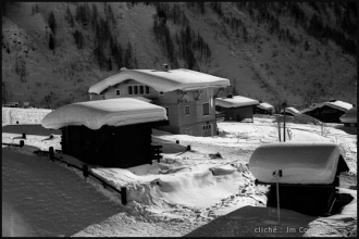 Chamonix-LeTour_1977-5