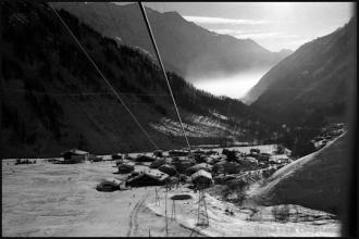 Chamonix-LeTour_1977-6