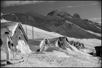 Chamonix-LeTour_1977-7