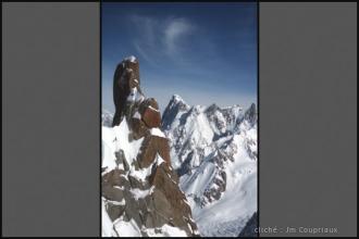 Chamonix-LeTour_1977-9