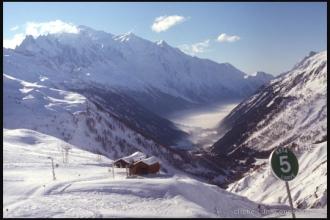 Chamonix-LeTour_1980-1