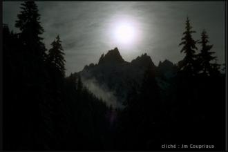Chamonix-LeTour_1980-10