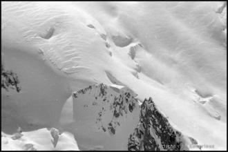 Chamonix-LeTour_1980-12