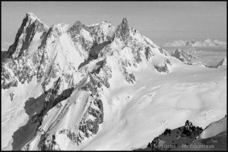 Chamonix-LeTour_1980-14