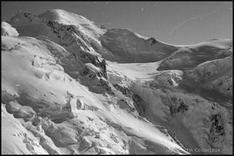 Chamonix-LeTour_1980-15