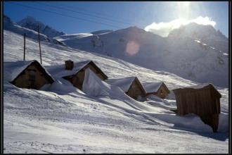 Chamonix-LeTour_1980-2