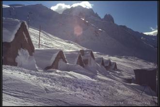 Chamonix-LeTour_1980-3