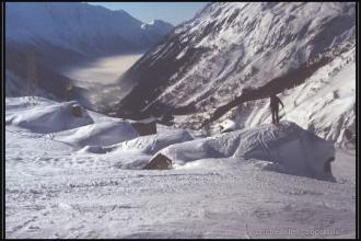 Chamonix-LeTour_1980-4
