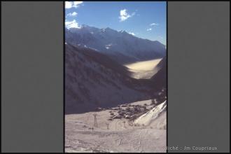 Chamonix-LeTour_1980-5