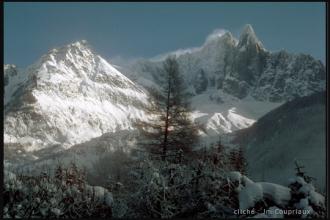 Chamonix-LeTour_1980-6