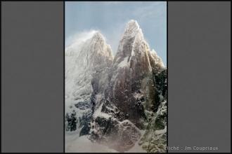 Chamonix-LeTour_1980-7