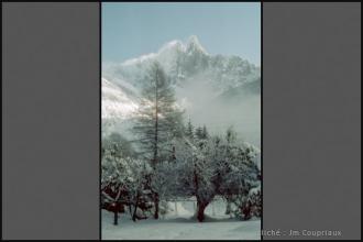 Chamonix-LeTour_1980-8