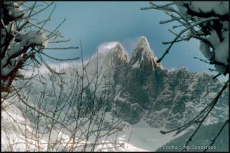 Chamonix-LeTour_1980-9