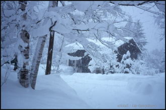 Chamonix-LesHouches_1999-1