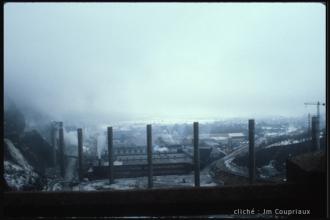 Chamonix_1980-7