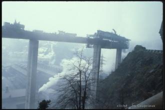 Chamonix_1980-8