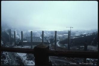 Chamonix_1980-9