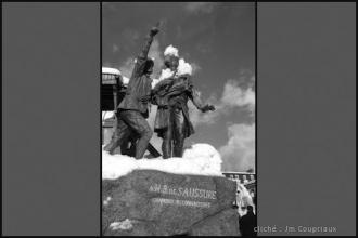 Chamonix_1998-8