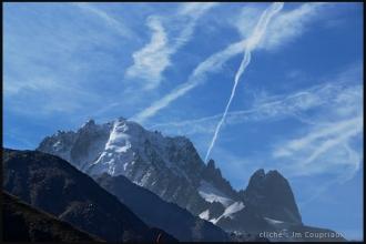 Chamonix_2011-2